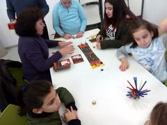 2017-01-04 - Centro Educación Víal - 05