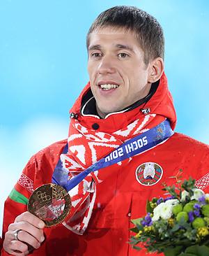 Антон Кушнір