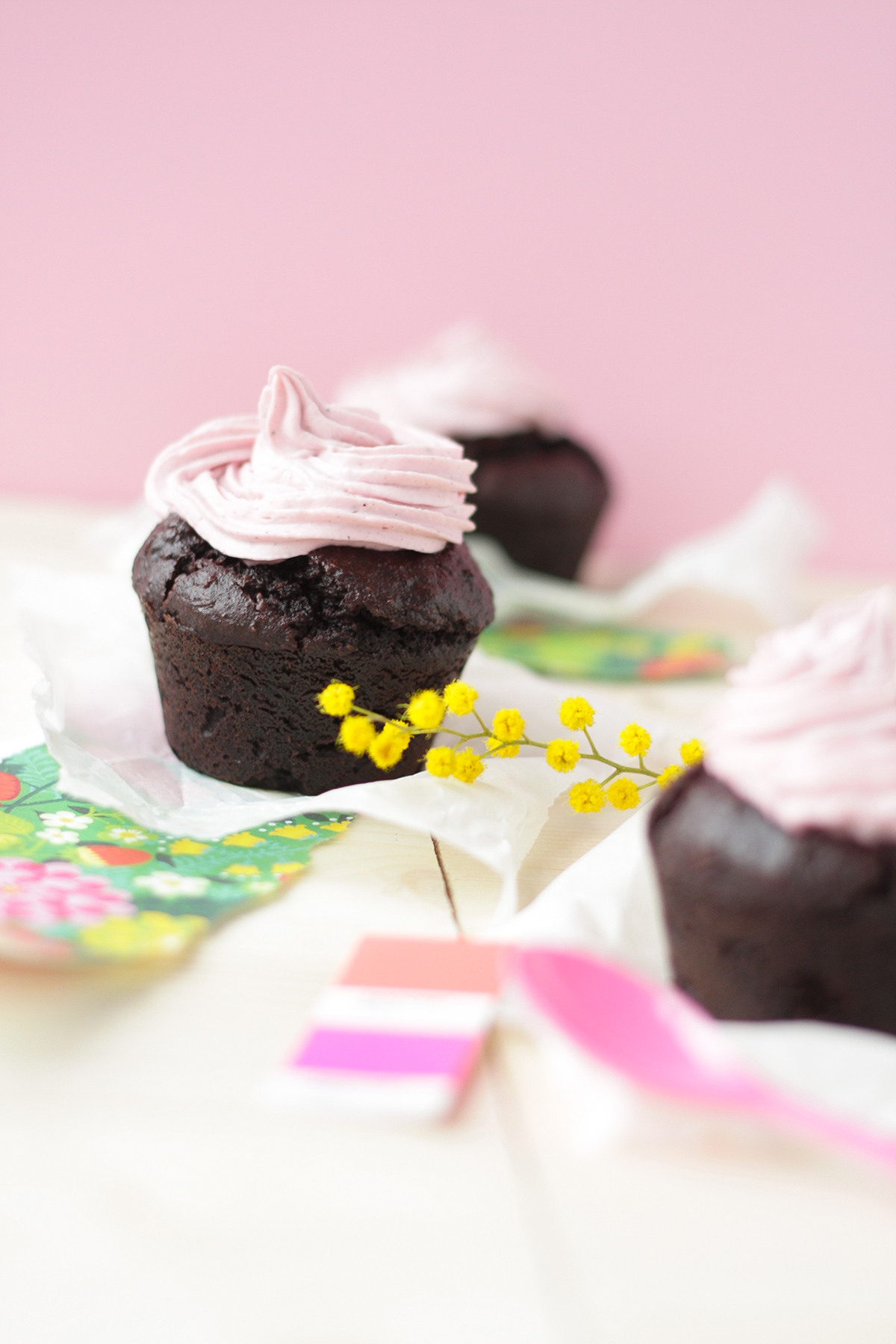 cupcakes-choco-betterave04