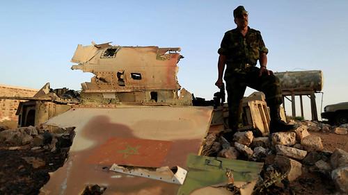 vuelve-la-guerra-al-sahara-maxima-tension-entre-marruecos-y-el-polisario