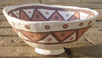 bowl 2010 side