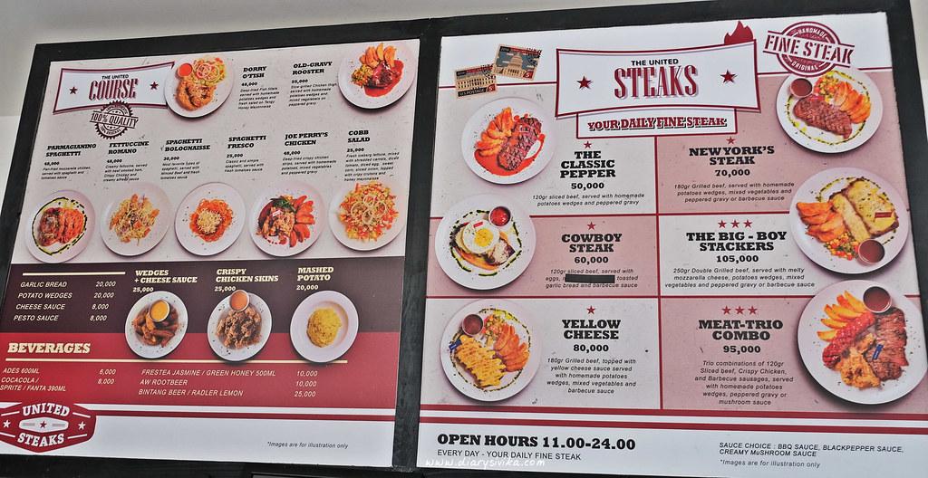 menu united steak 3