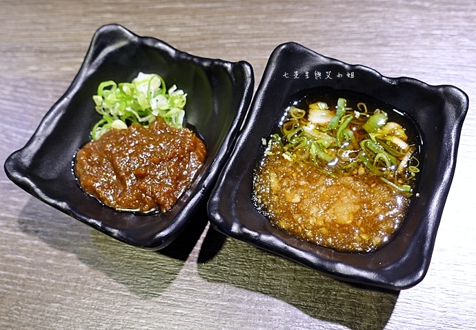 35 慕食極品和牛活海鮮平價鍋物