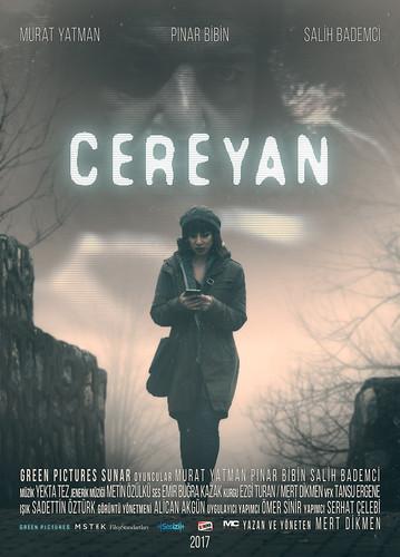Cereyan (2017)