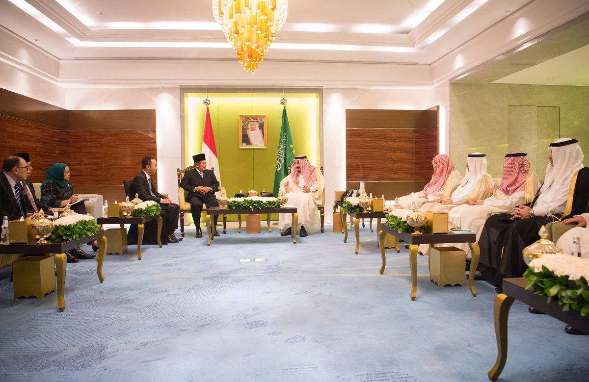 السعودية 3