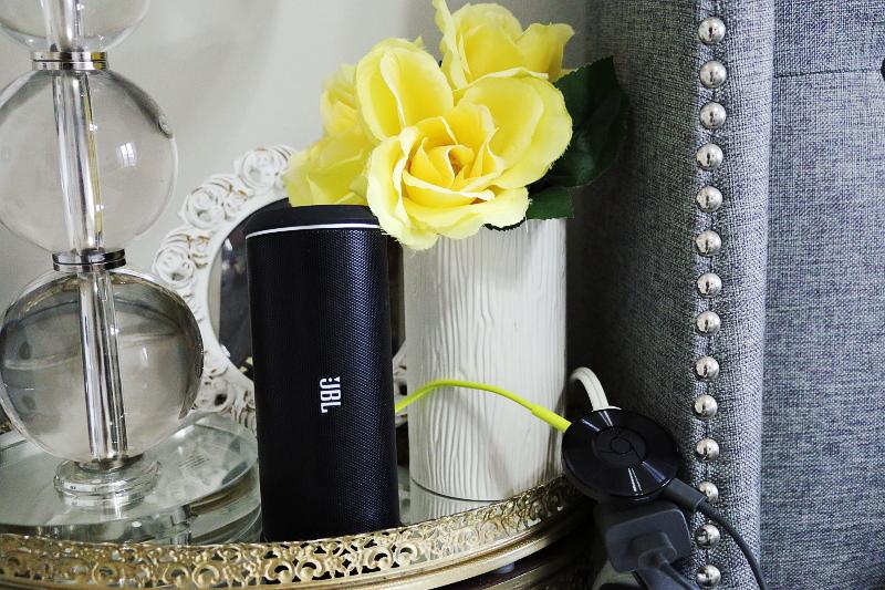 jbl-speaker-chromecast-audio-4