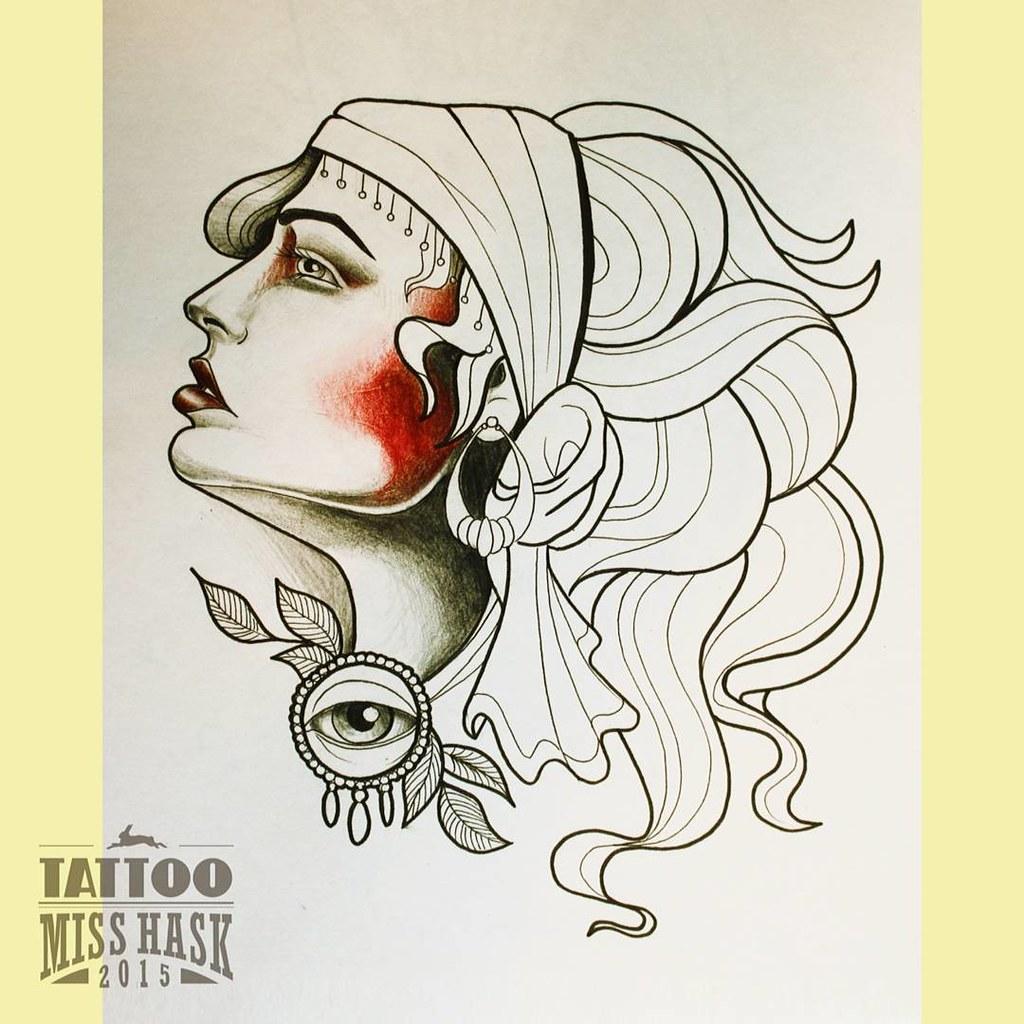 Free Tattoo Pic in addition 2598993 Sheppard Graffiti Style likewise Wezwick 20  20Albatross 20Tattoo 20Design in addition SpaSteine Blume likewise Tattoo Xadrez. on design my tattoo