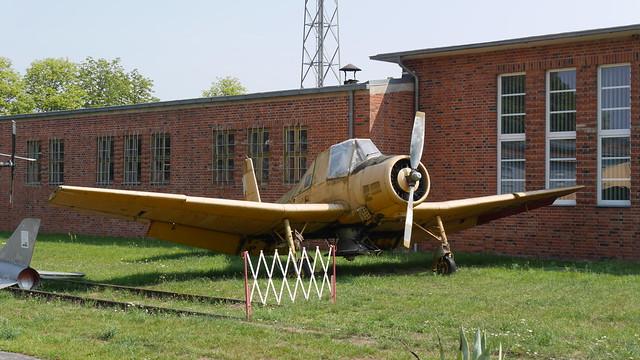 Let Z-37 A Cmelak