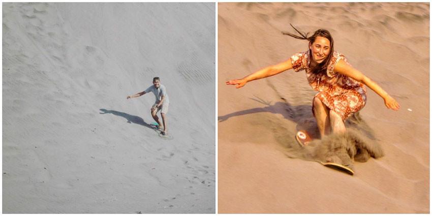 9-via-purnomo_paris_beach,-dwisaktisetiawan