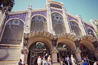 http://hojeconhecemos.blogspot.com.es/2015/09/mercado-central-valencia-espanha.html
