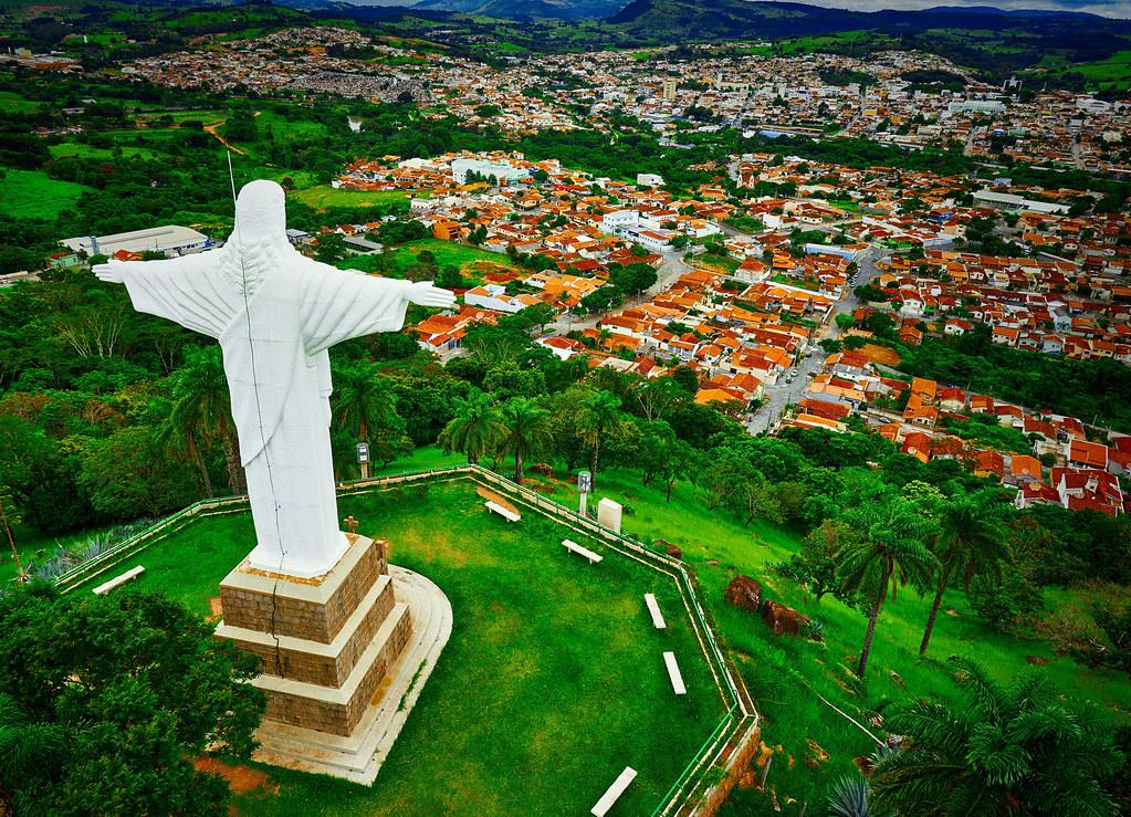 Resultado de imagem para São José do Rio Pardo
