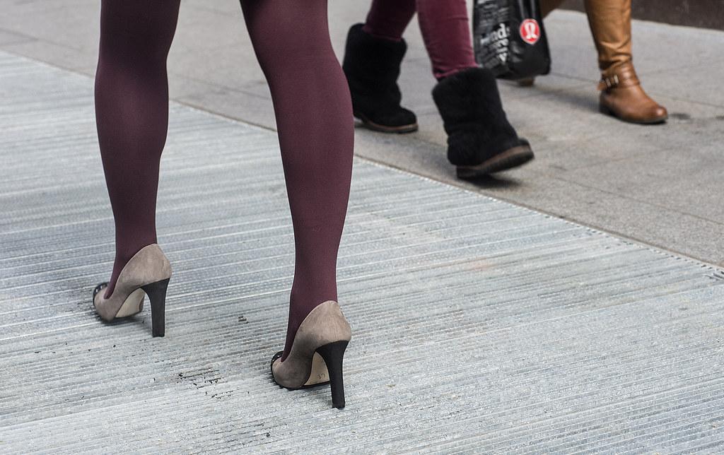 Slip Resistant Shoes For Women Burlington Court Factory