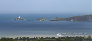 Swansea Bay & Mumbles Head (62 photos)