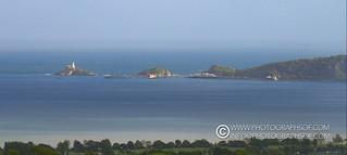 Swansea Bay & Mumbles Head (18 photos)