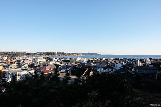 Tokyo_Monogatari_EP6_2