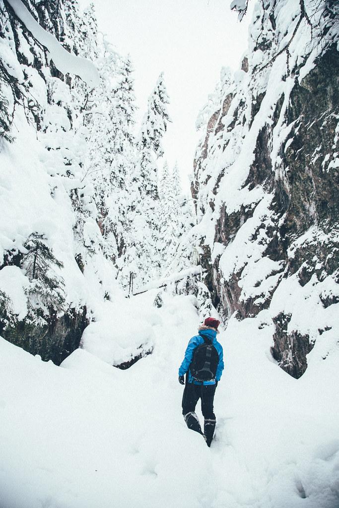 winter wonderland-12