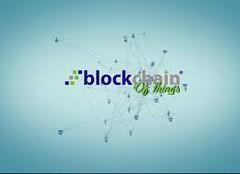Bitcoin Video Casino Twitter Account