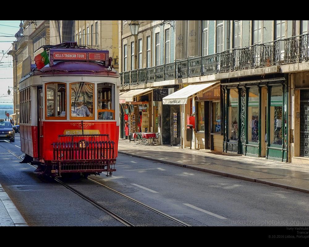 lisboa_tram1