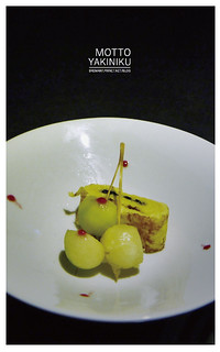 牧島燒肉-15