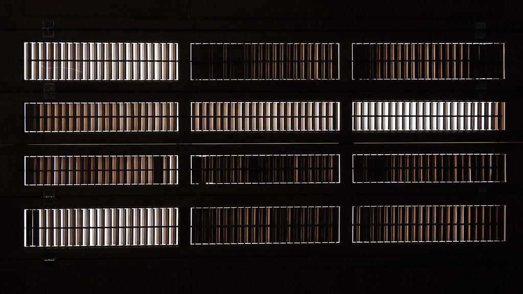 persienne en bois intérieur   Concours: Minimaliste (23 ieme…   Flickr