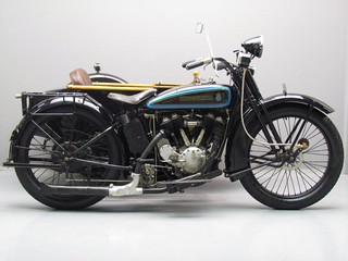 Husqvarna-1926-600-m-1