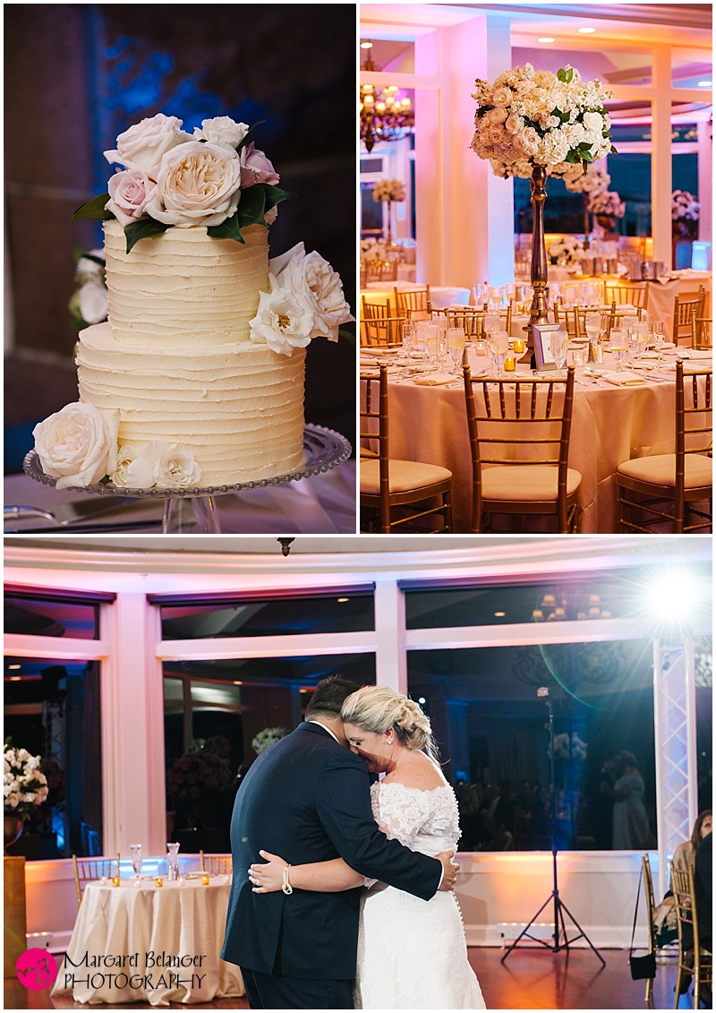 Ocean-Cliff-Winter-Wedding_30