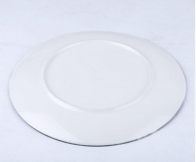 china-plate-back