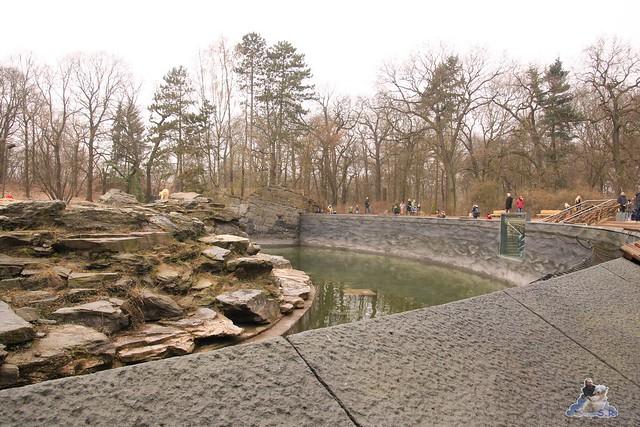 Tierpark Berlin 12.03.2017 018