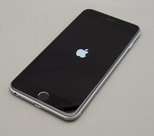 Iphone 6 E >> iPhone 6s Plus unboxing   12-10-15   brett jordan   Flickr