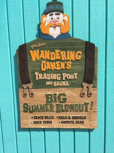 Big Summer Blowout! | by Disney, Indiana