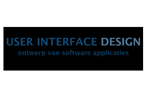 zuidzeven interface design