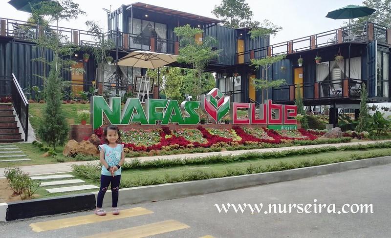 MAHA2016 di MAEPS Serdang