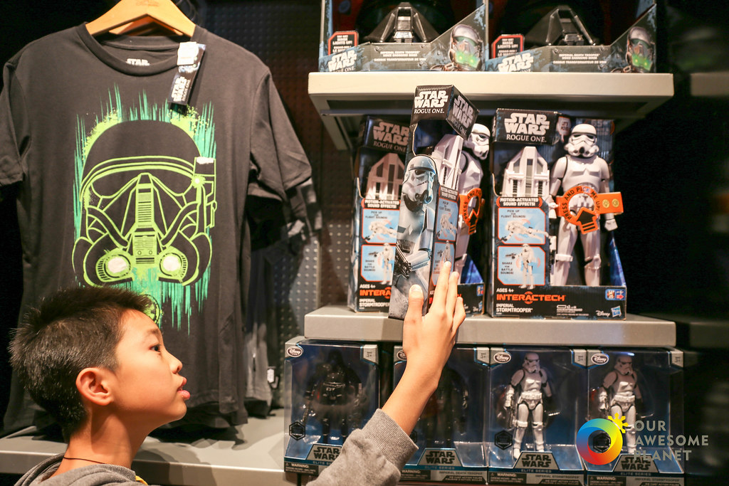 Star Wars Invasion at HK Disneyland-40.jpg