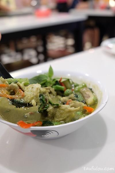 Mooban Thai (9)