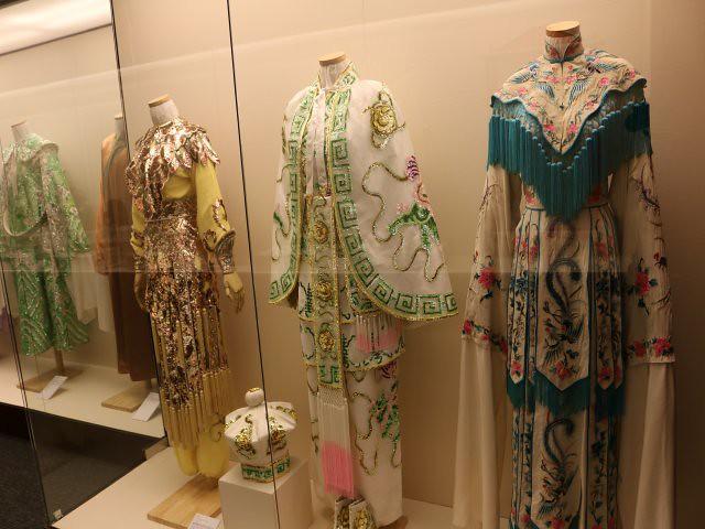 obiective turistice macao museum 7