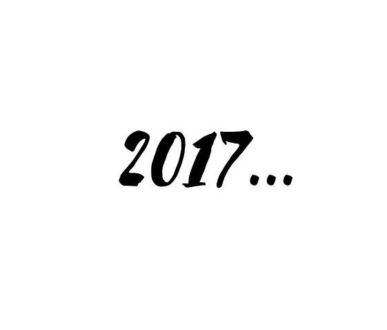 Screen Shot 2017-01-03 at 14.49.44