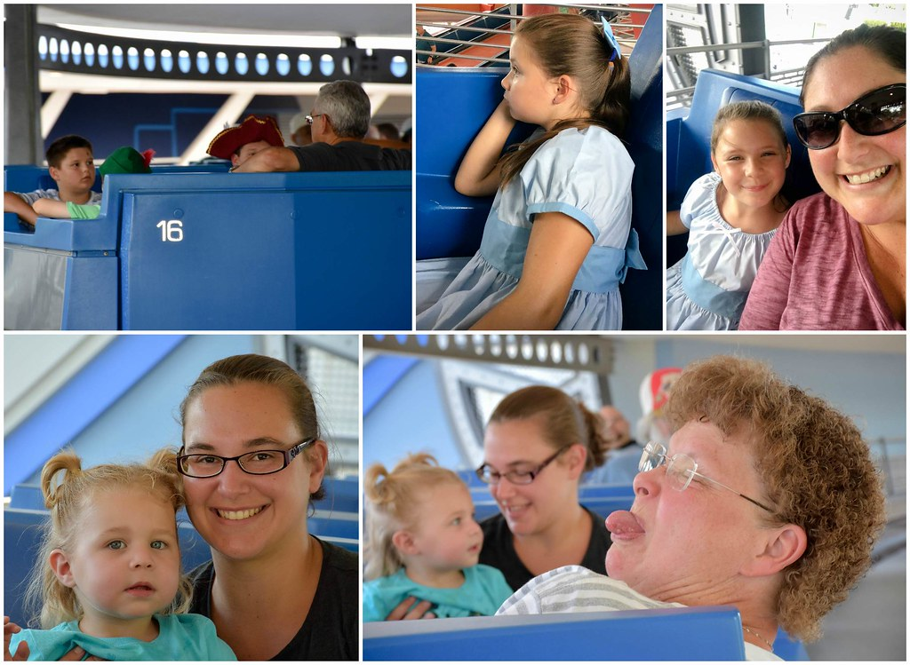 peoplemover family