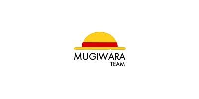 MugiwaraTeam