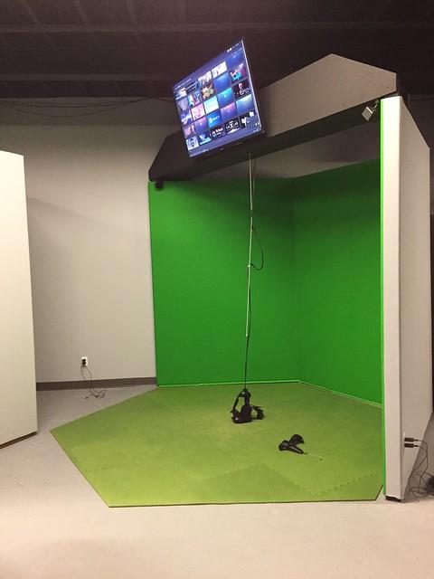 Colony VR