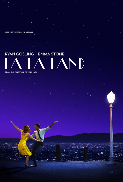 film reviews -la_la_land_