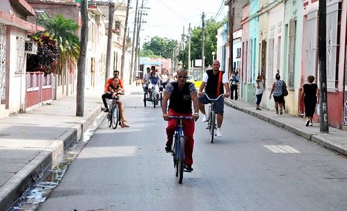 139 Camagüey (60)