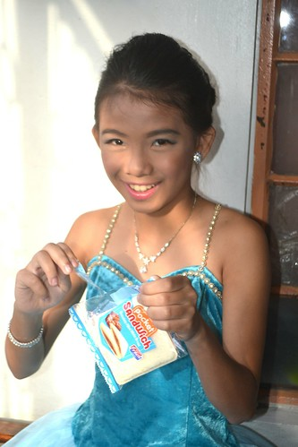 foundation-day-pageant-gardenia