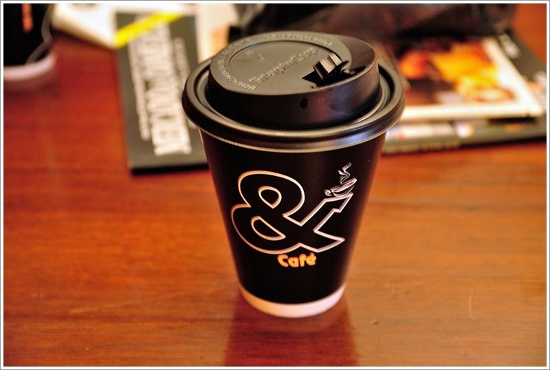 14與咖啡2