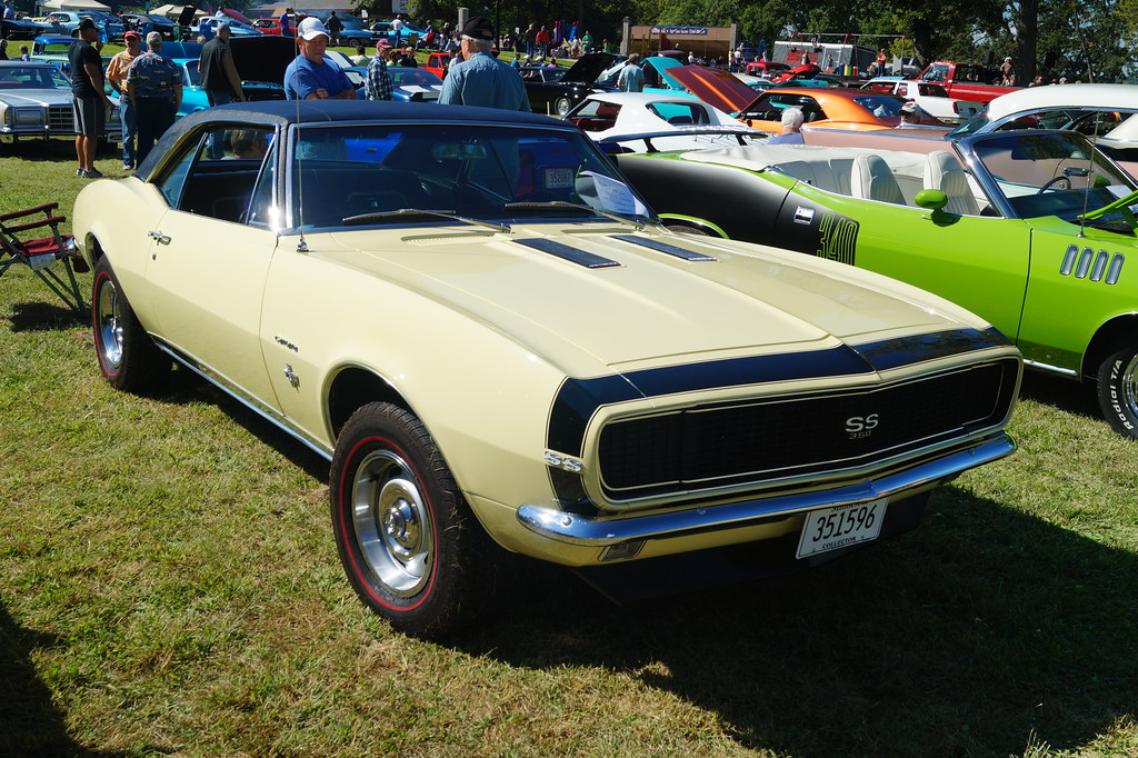 Camaro Gallery Tall X further Chevrolet Camaro Rally Sport further  further Chevroletcamaross L Aae Cd Befa together with Maxresdefault. on 1967 chevy camaro ss