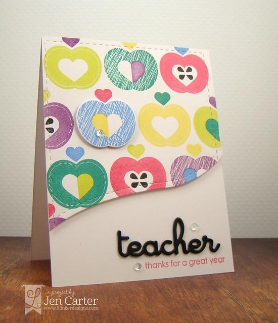 Jen Carter Teacher Apple Great Year 11 wm