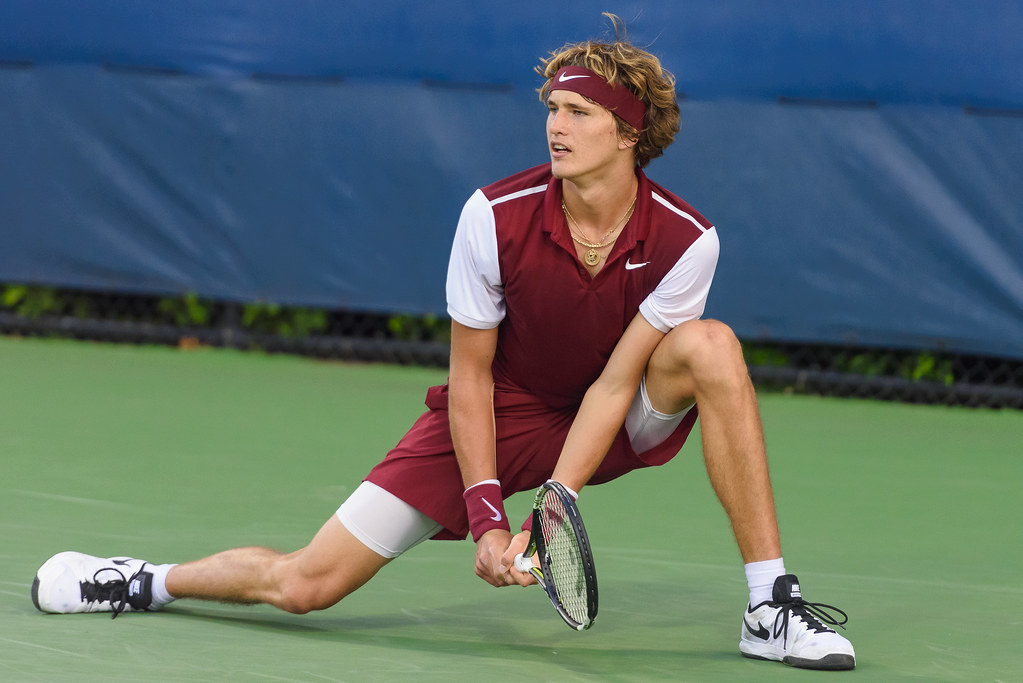 us open zverev
