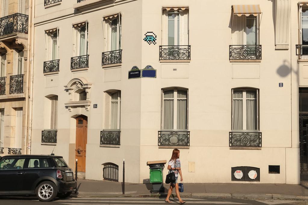 paris 17 me paris france pa 1168 30 points the thrir flickr. Black Bedroom Furniture Sets. Home Design Ideas