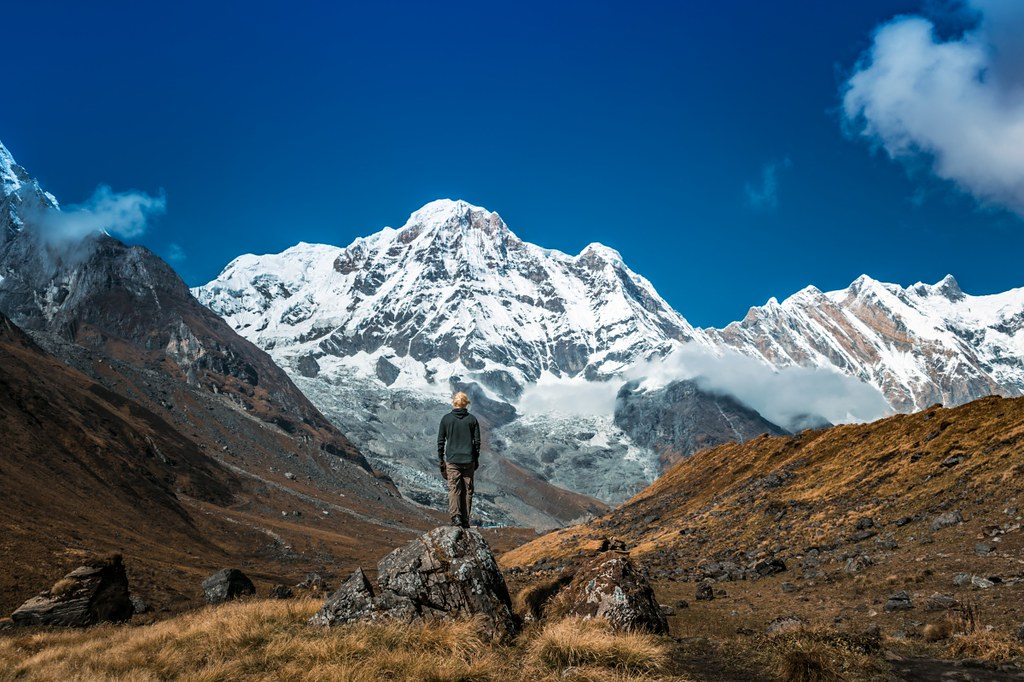 Annapurna-mountain-range-hero-shot-1200x799
