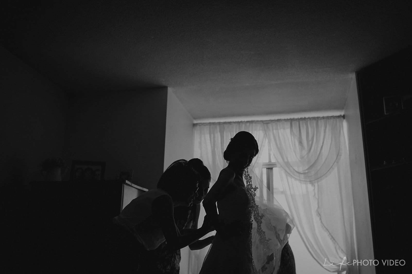 Boda_Leon_Guanajuato_Wedding_0010