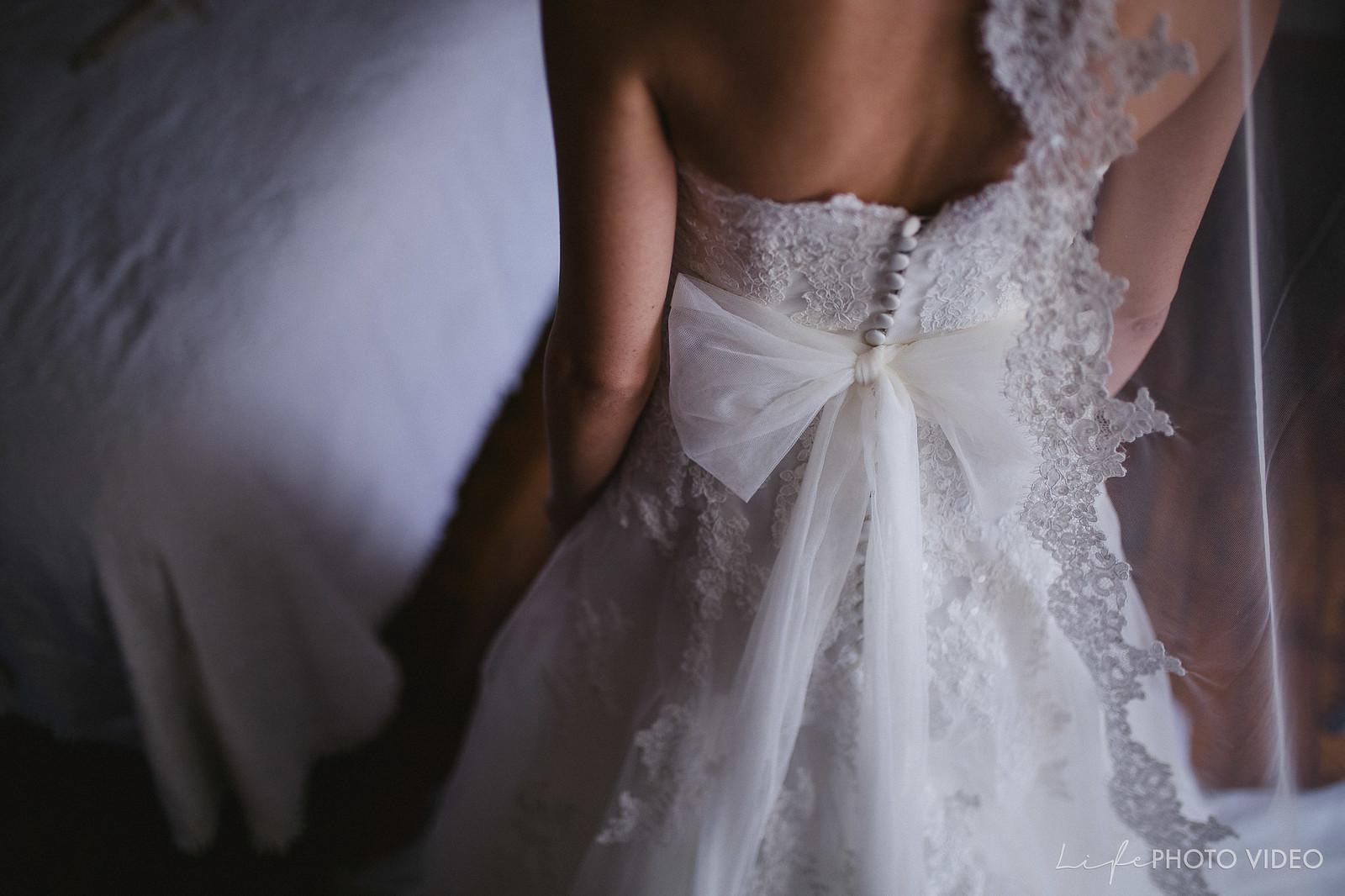 Boda_Leon_Guanajuato_Wedding_0011
